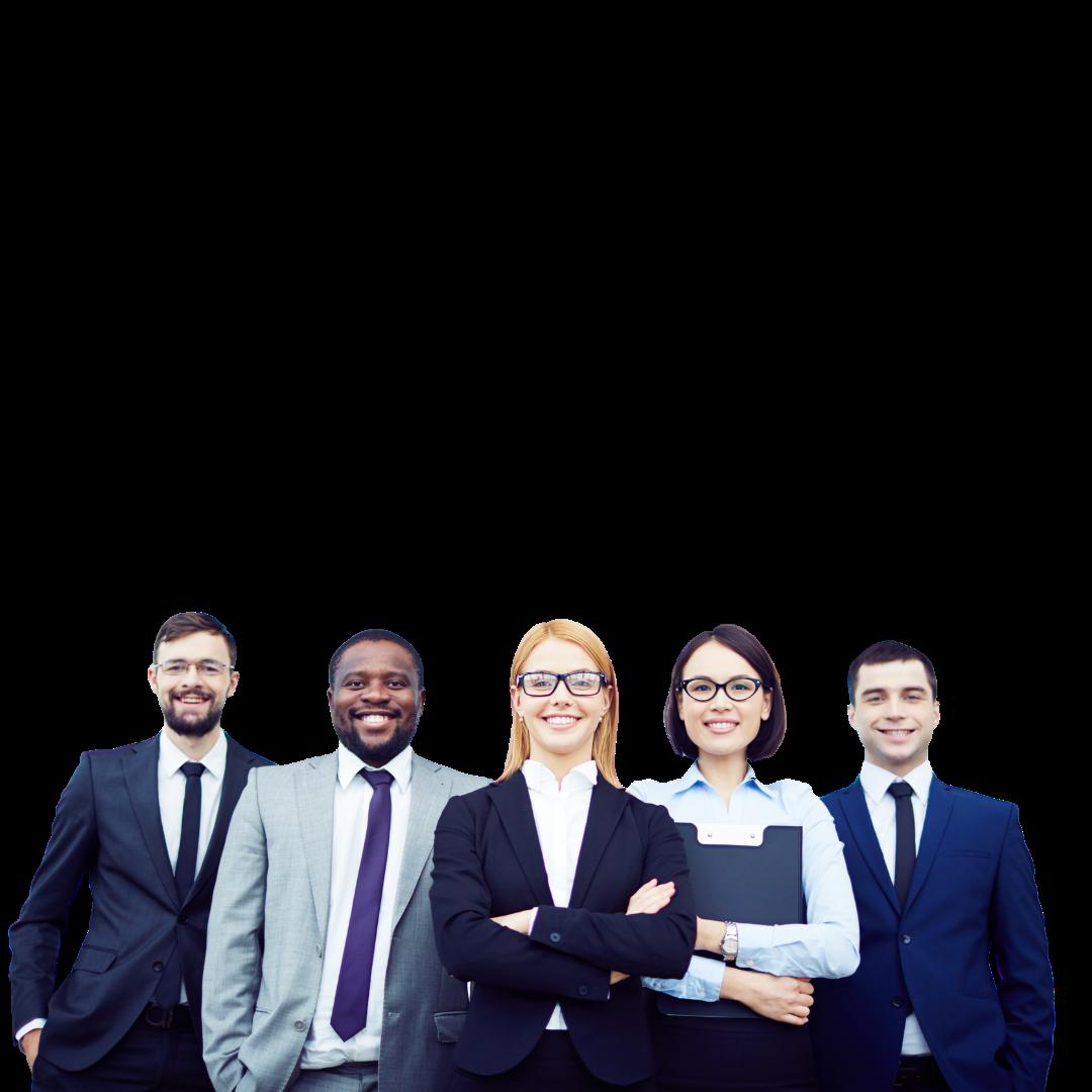 TriPoint Lending Careers